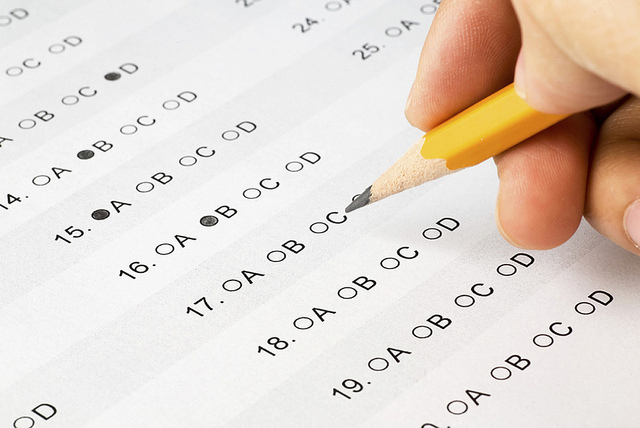 How Effective Are Psychometric Tests Brightred Recruitment