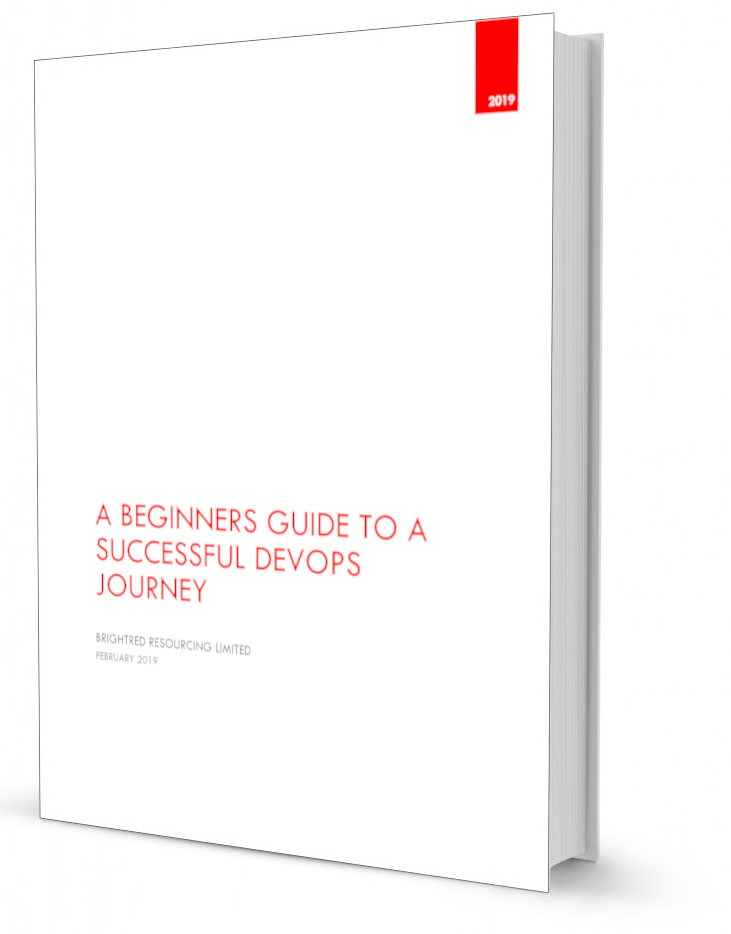 A Beginners Guide to a Successful DevOps Journey